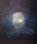 Portrait sombre I